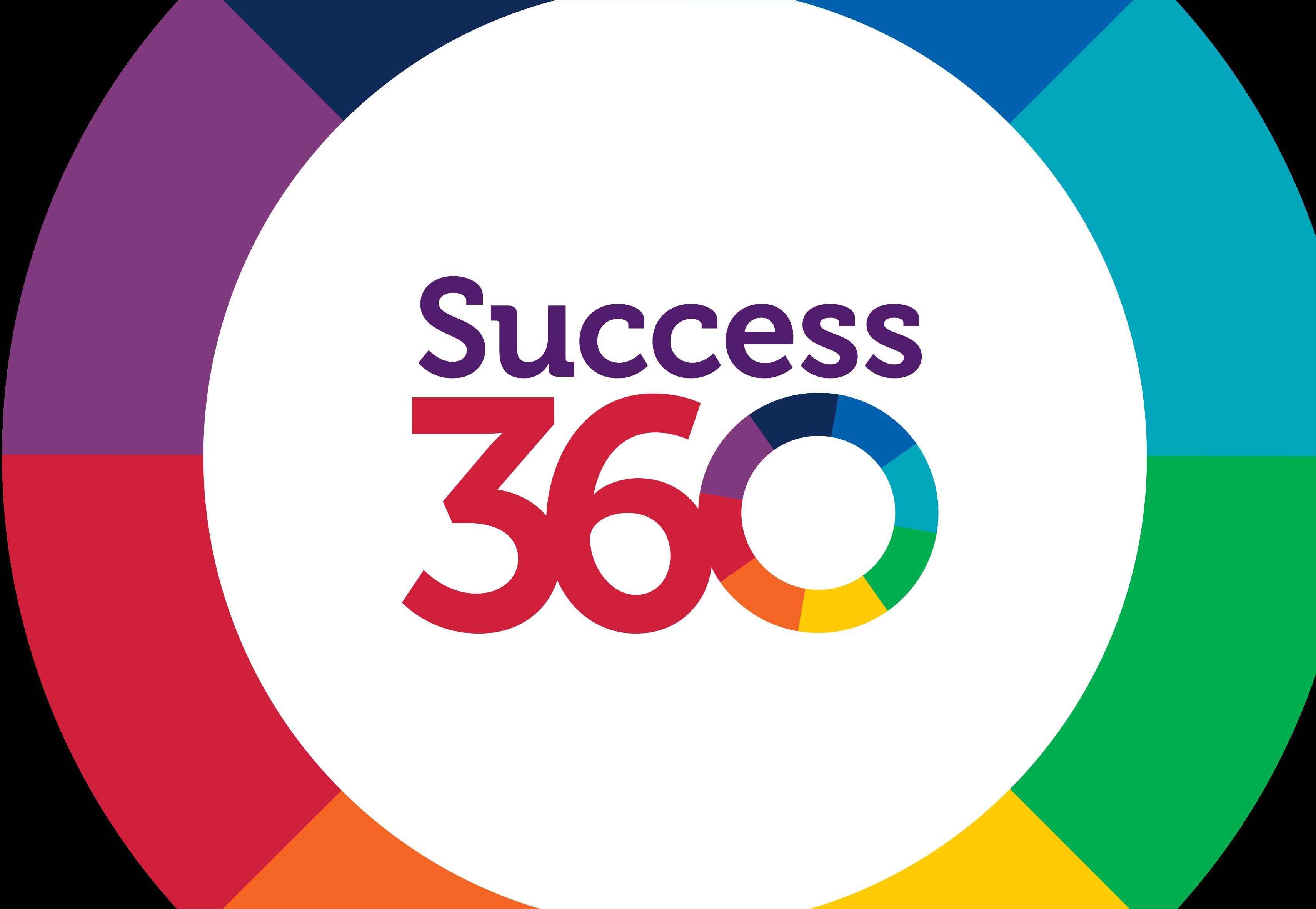 Success360_v2