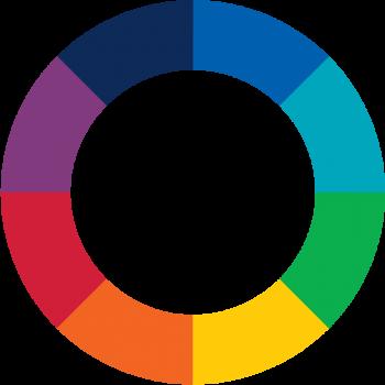 Success360_Logo_Circle